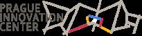 Inovační centrum Innocrystal Praha logo
