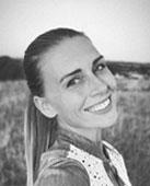 Veronika Ingrová Innocrystal Praha