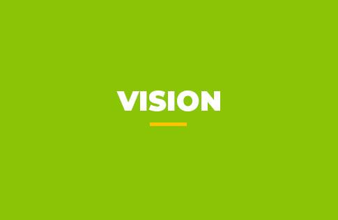 Innocrystal-Vision