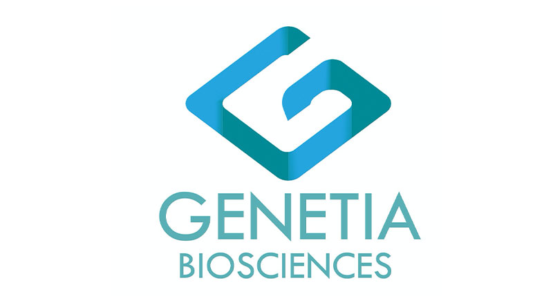 We would like to welcome Genetia BioScience from Holland in Prague Innovation Center!